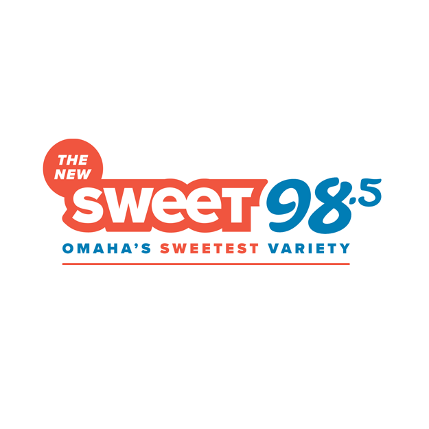 KQKQ-FM Sweet 98.5