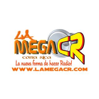 Radio La Mega Costa Rica