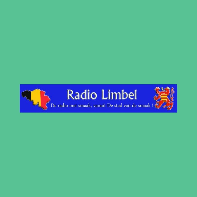 Radio LimBel Nonstop