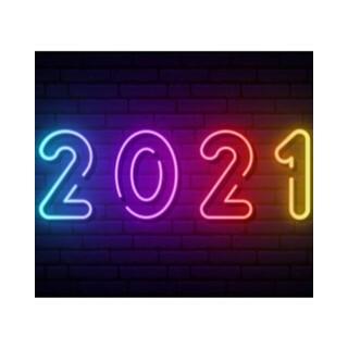 2021 Radio