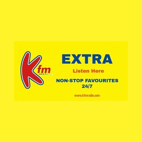 Kfm Radio Extra