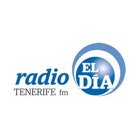 Radio El Día