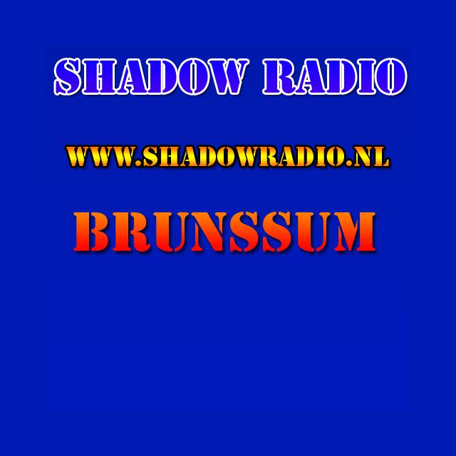 Shadow Radio Brunssum
