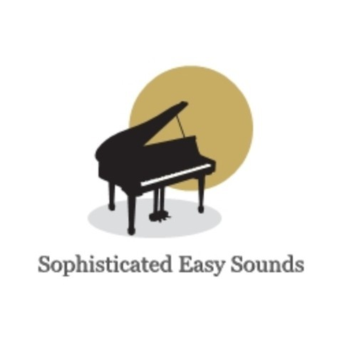 Sophisticated Easy Sounds Redux