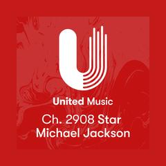 - 2908 - Michael Jackson