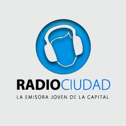 Radio Ciudad Habana