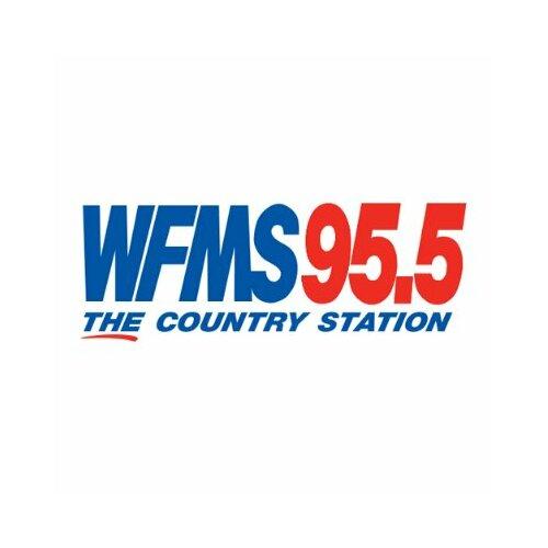 95.5 WFMS