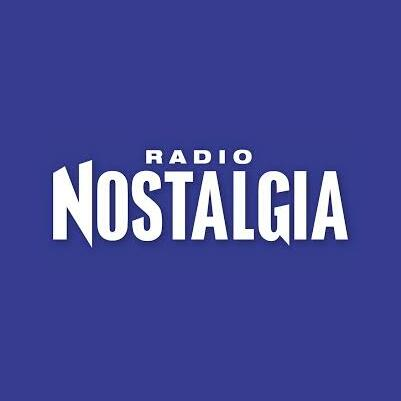 Radio Nostalgia de Monclova