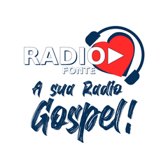 Radio Fonte