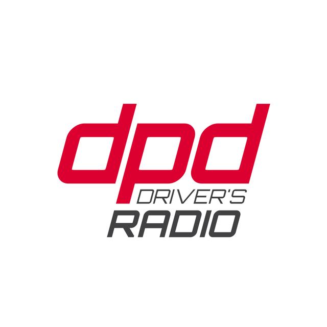 dpd DRIVERS RADIO