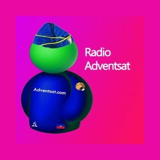 Radio Adventsat