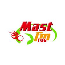 Mast FM 106