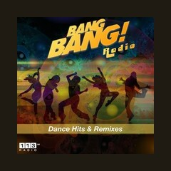 113.fm Bang Bang!
