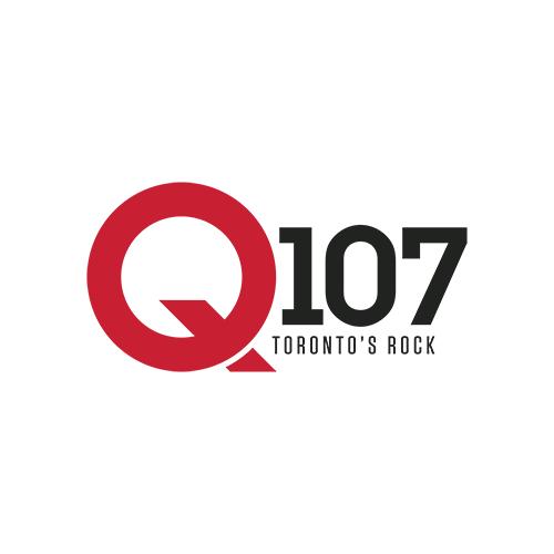 CILQ-FM Q107