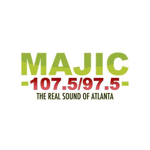 WAMJ Majic 107.5 and 97.5