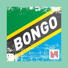 NRG Bongo