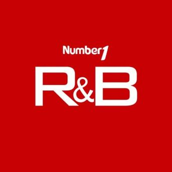 Number One R&B