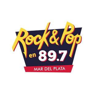 Rock&Pop