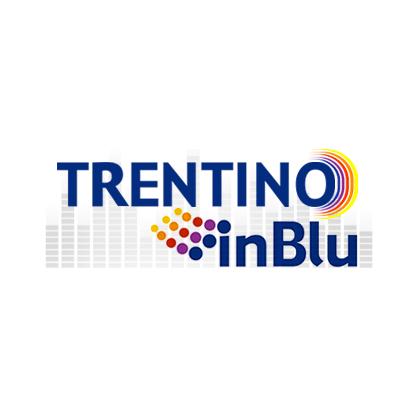 Trentino inBlu