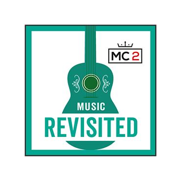 MC2 New Classics