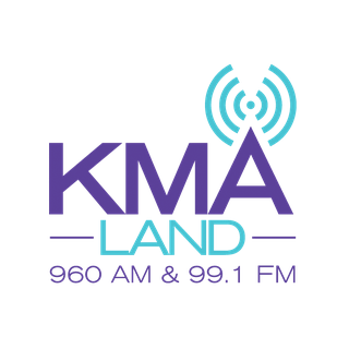 KMA Land 99.1