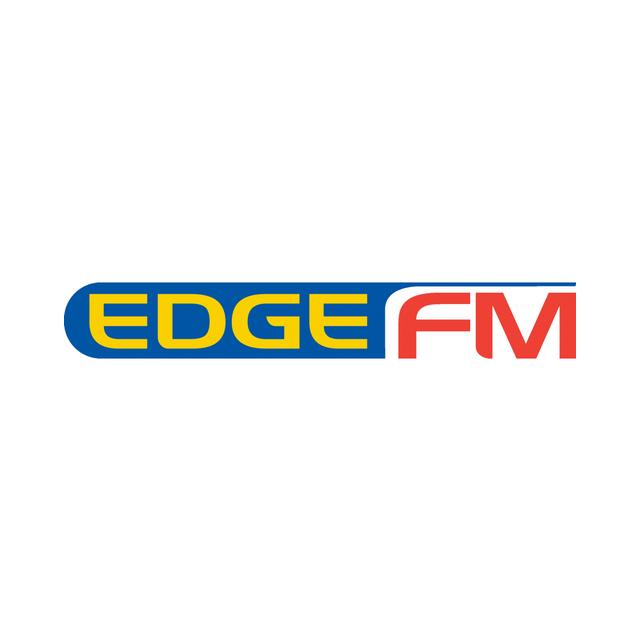 102.1 Edge FM