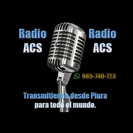 Radio Piura de Corazón