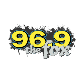 WWWX 96.9 The Fox FM