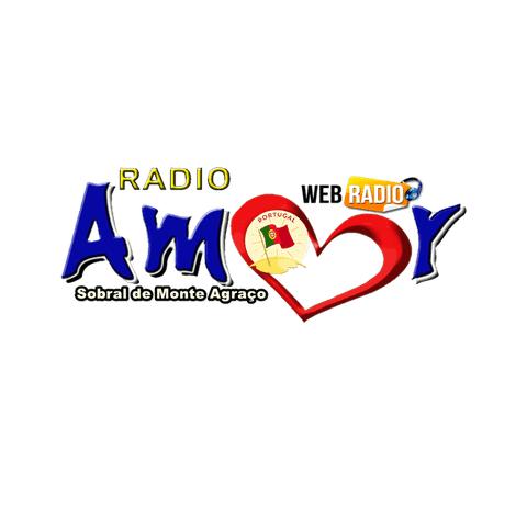 Web Rádio Amor
