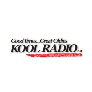 WNTY Kool Radio