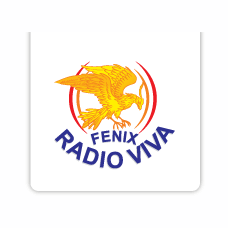 Radio Viva Fenix Cali