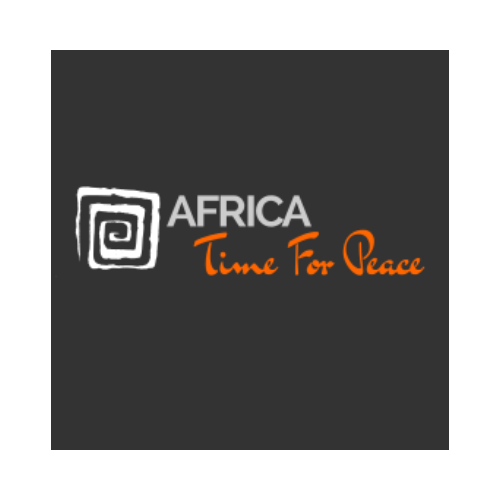 Africa Time For Peace