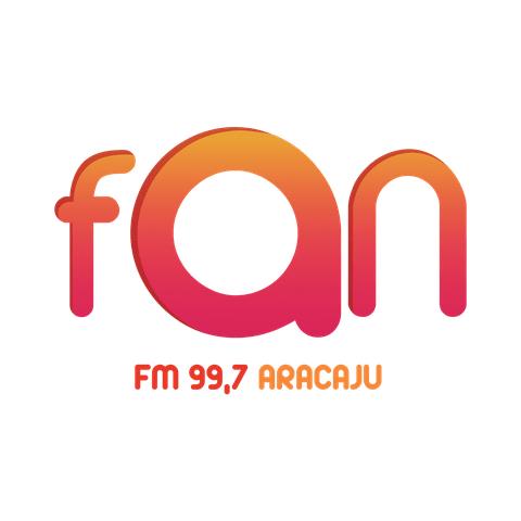 Radio Fan 99.7 FM