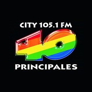 FM City 105.1