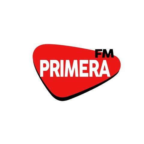 Primera FM