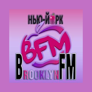 BrooklynFM (Russian)