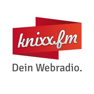 knixx.fm