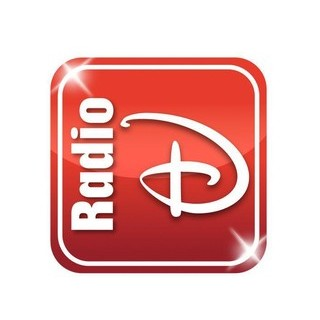 Radio Disney Panama