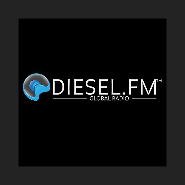 DIESEL.FM TECHNO