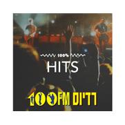 Radio 100% Hits