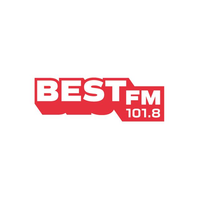 Best FM Szekesfehervar