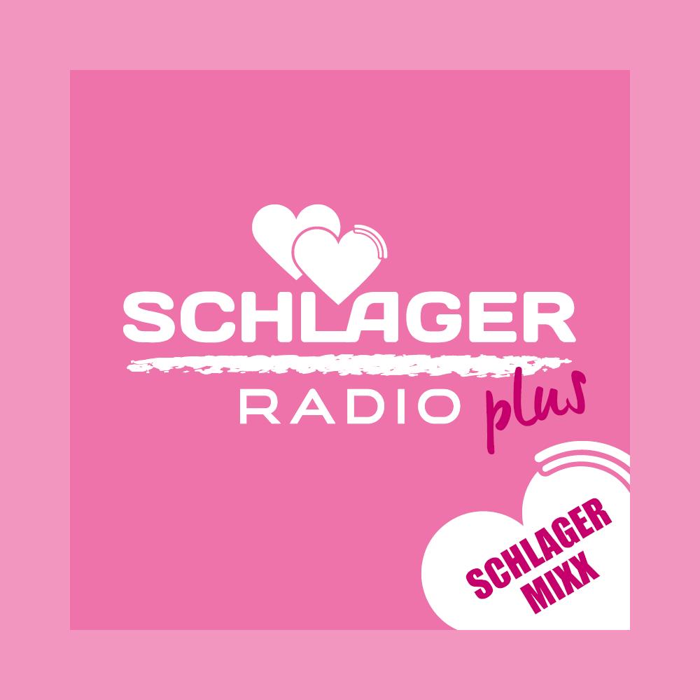 Radio B2 100% Schlager MIXX