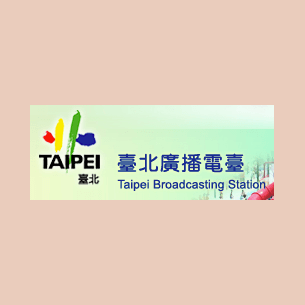 Radio Taipei 93.1 FM