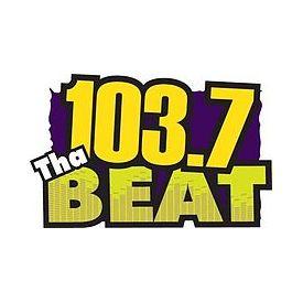 KBTT Tha Beat 103.7 FM