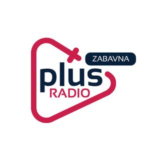 PLUS RADIO US ZABAVNA
