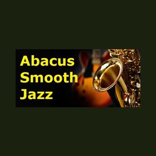 Abacus.fm - Smooth Jazz