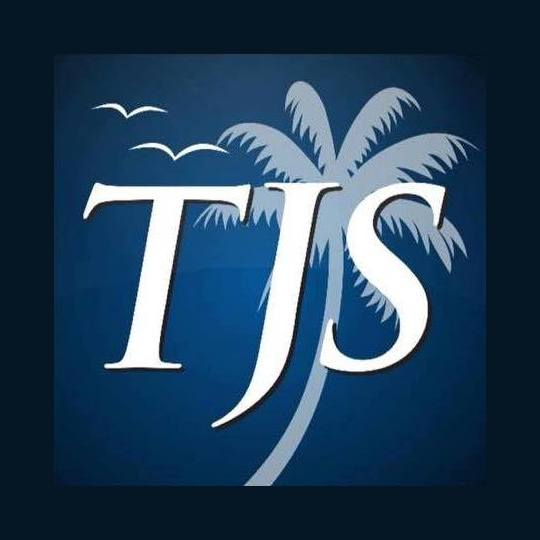 TJS Radio