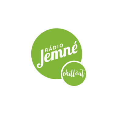 Radio Jemné Chillout