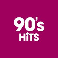 90's Hits