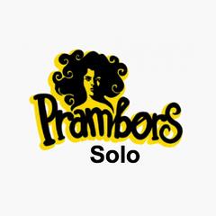 Prambors FM 99.2 Solo